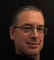 Prof. Dr. Antonio Carlos P. Gomes
